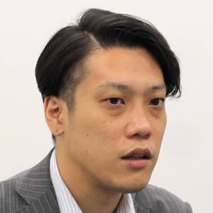 MAP高橋さんのプロフィール写真