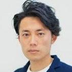 星野さんのプロフィール写真