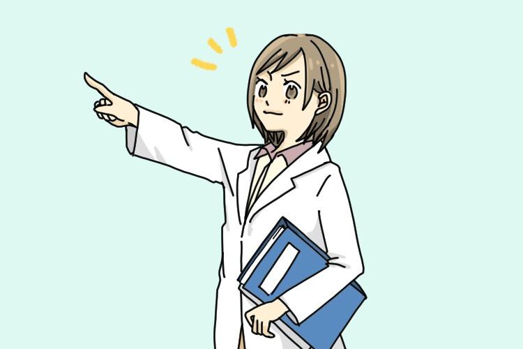 薬剤師の将来について不安なら転職エージェントに相談してみよう