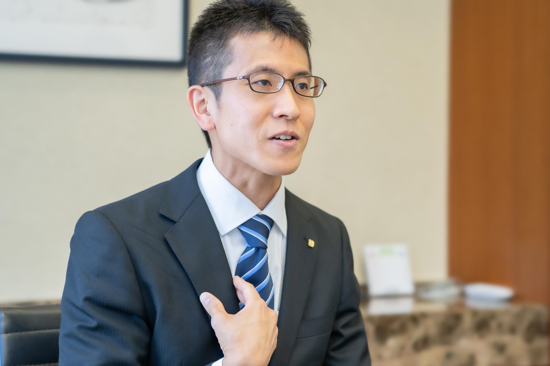 緩和薬物療法認定薬剤師を目指した原田寿さん