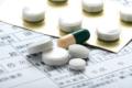 処方箋1日30枚で年収600万以上!?処方箋枚数が少ない職場