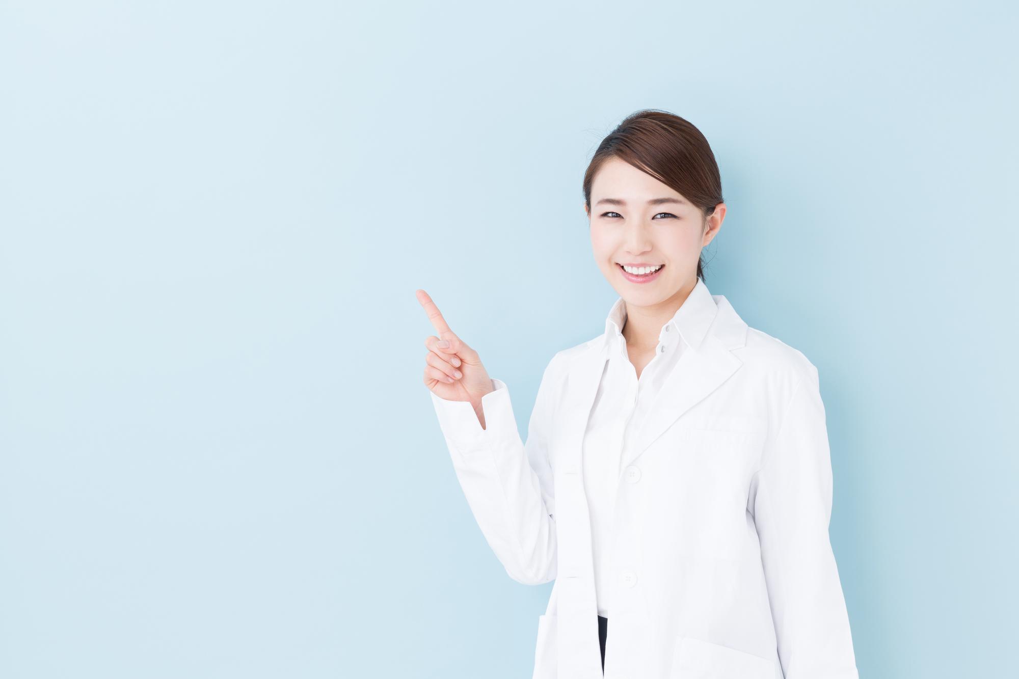 認定薬剤師 資格の勉強 メリット