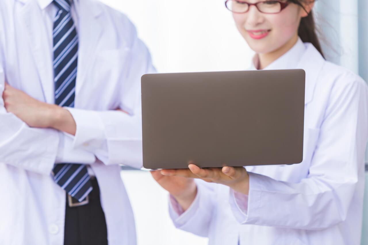 臨床開発モニター