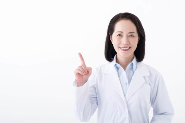 薬剤師 求人数の紹介