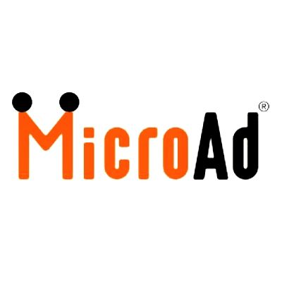 eyecatch-microad
