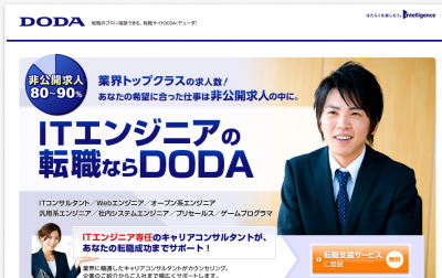 doda-it-shoukai