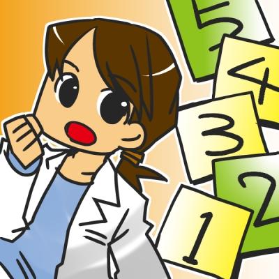 医師の転職理由を徹底調査!驚きの上位5つの転職理由とは?