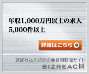 ad-bizreach01