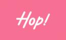 hop-nurse
