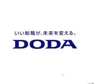 DODA3