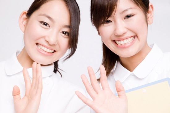 tenshokukaisu03
