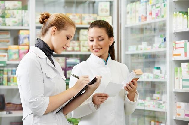 抗菌化学療法認定薬剤師