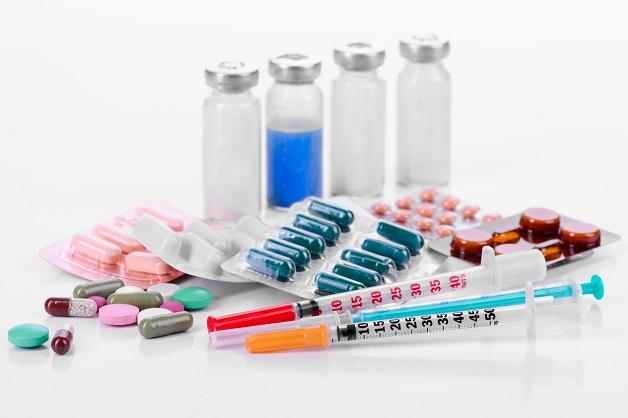 がん薬物療法認定薬剤師