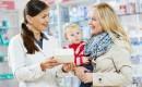 妊婦・授乳婦薬物療法認定薬剤師 妊婦・授乳婦専門薬剤師