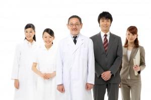 薬剤師の単発・スポット派遣|高時給求人の探し方と実例、注意する点