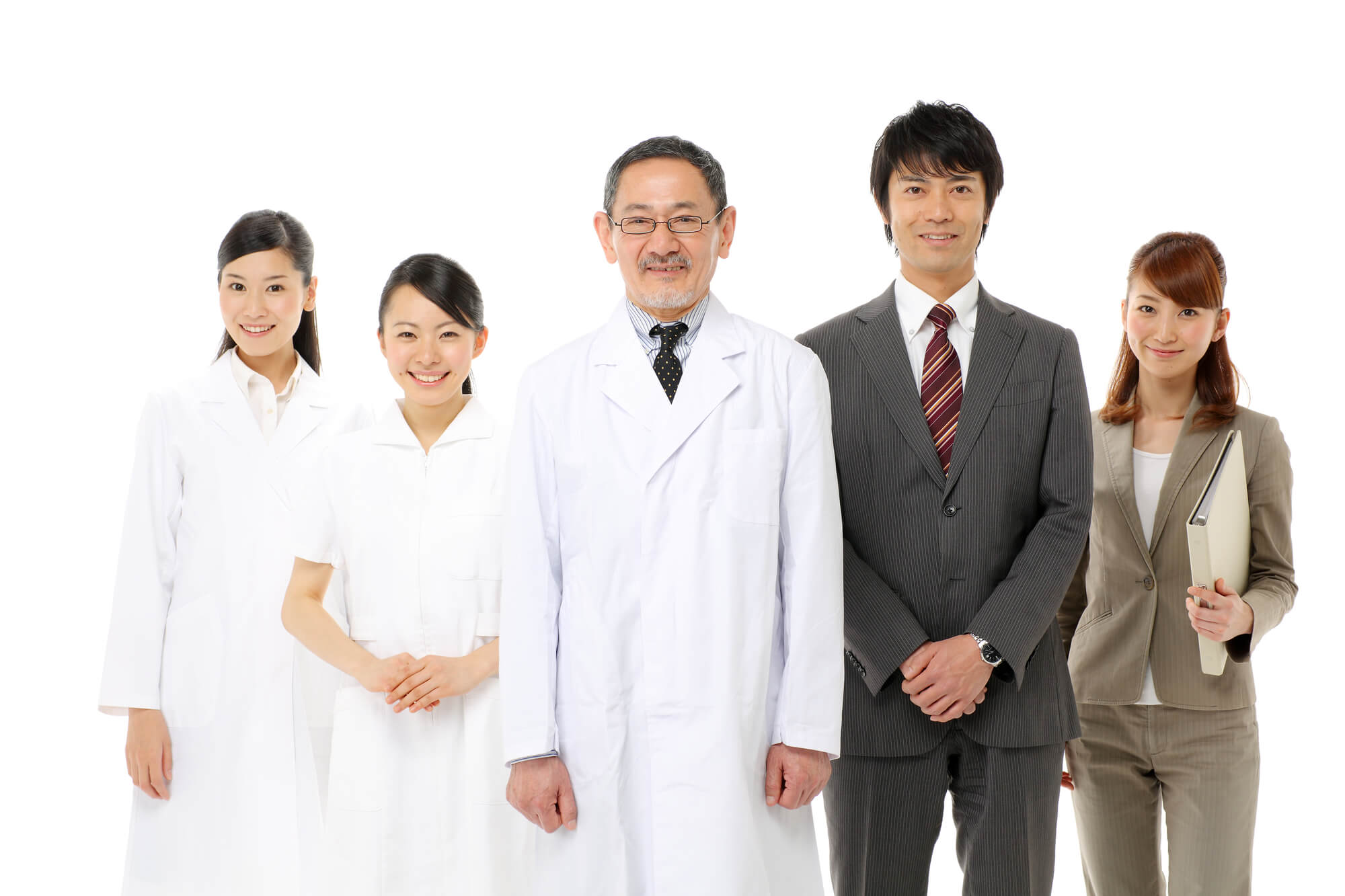 pharmacist_single_human