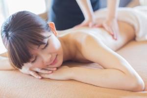 薬剤師が美容エステサロンや美容外科に転職する方法