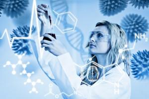 臨床開発モニター(CRA)の年収相場、給与アップ転職のポイント2つ