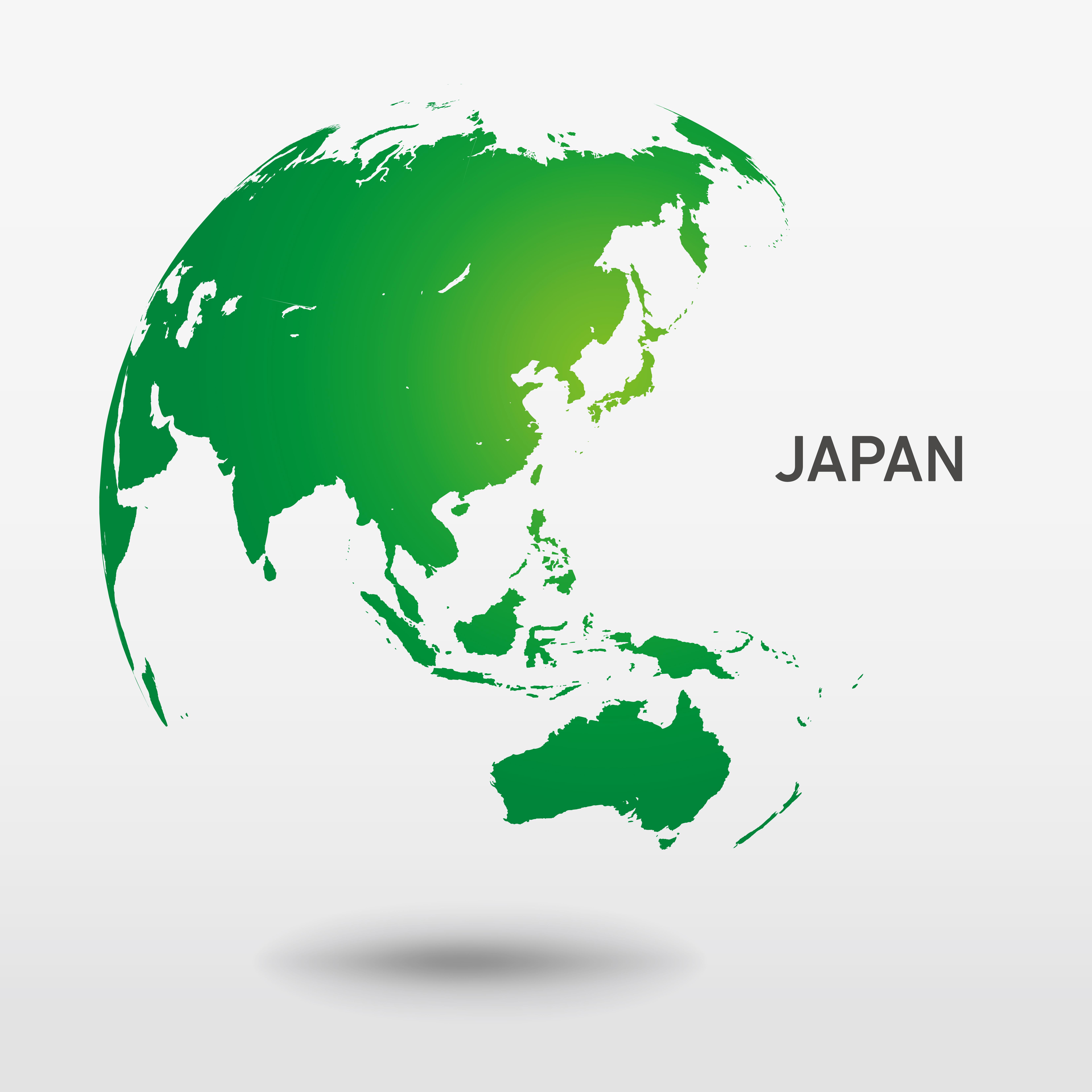EARTH_japan