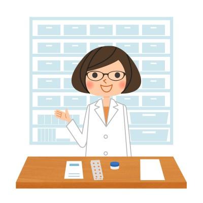 薬剤師が離島で働く際の仕事内容と給料、募集内容や求人探し方まとめ
