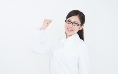 派遣薬剤師は研修あり、育休,産休制度充実なのでママ薬剤師におすすめ