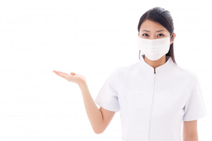 管理薬剤師が得られる手当と相場