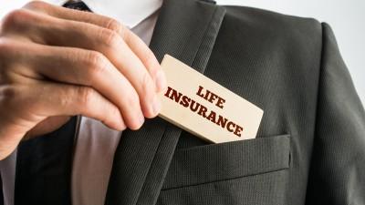 医師が生命保険会社など医療機関以外に転職する場合