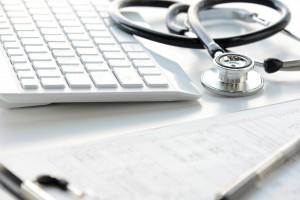 医師の平均月収について