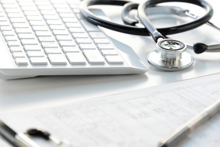 医師 平均月収