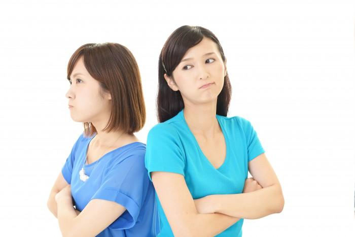 病院薬剤師と看護師の人間関係について