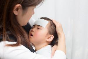 託児所付きの病院に転職を考える医師の事情