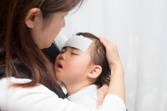 託児所付きの病院への転職