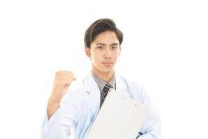 医師のやりがいは職場によって左右される?正しい職場の選び方とは
