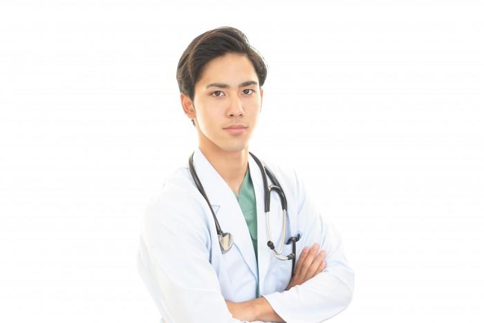 医師の収入