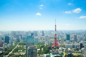 東京で薬剤師に転職する前に!最低限知っておきたい地方の求人事情!