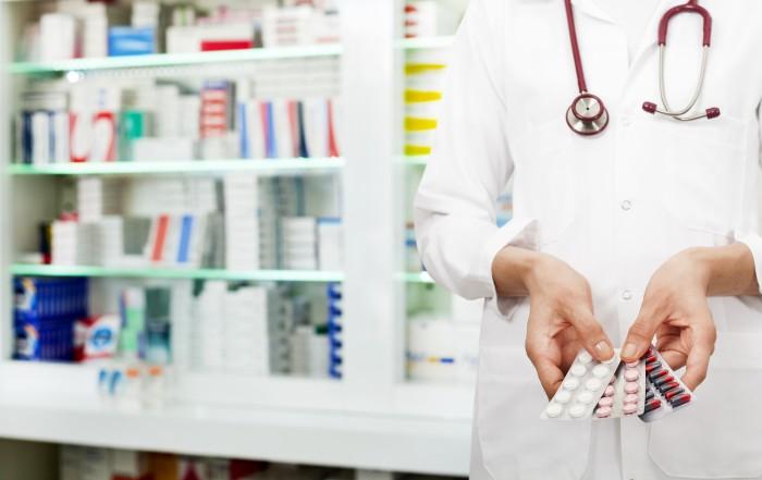 薬剤師の転職の賢い方法