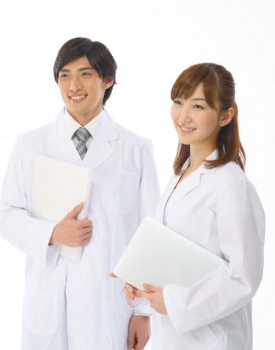薬剤師新卒の就職は求人・転職サイトを活用!?面接対策に履歴書対策