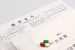 精神科薬物療法認定薬剤師の仕事!業務内容や年収、資格取得について