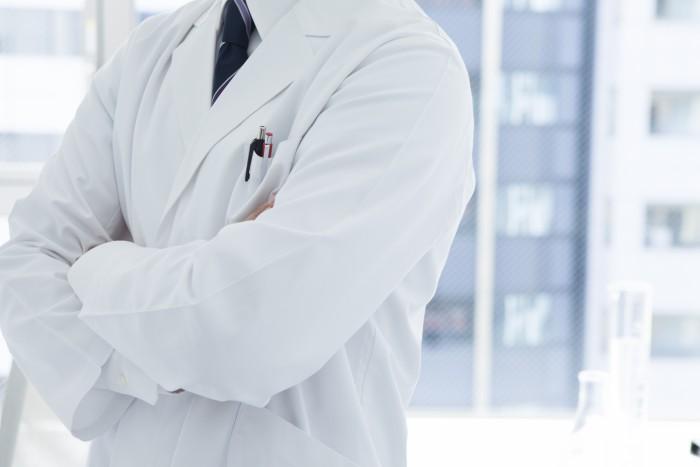 薬剤師 転職方法