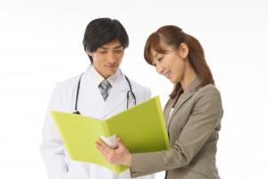 薬剤師がMRになって直面する「現実」とは?良い面も悪い面も徹底紹介