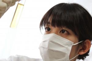 日本糖尿病療養指導士の仕事!業務内容や年収、資格取得について