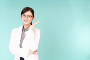ベビーケアアドバイザーの仕事!業務内容や年収、資格取得について