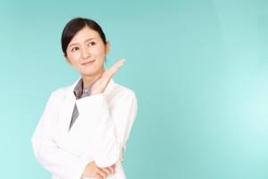 栄養サポート専門薬剤師の仕事!業務内容や年収、資格取得について