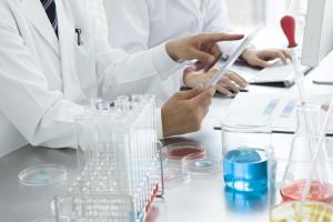 緩和薬物療法認定薬剤師とは?業務内容や年収、資格取得方法について