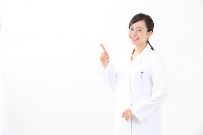 残業が辛くない女性薬剤師薬剤師