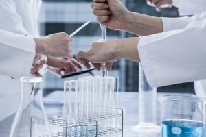 製剤業務とは?求められる場面と製剤方法について
