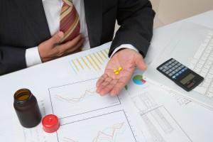 腎臓病薬物療法認定薬剤師の仕事!業務内容や平均年収、資格について