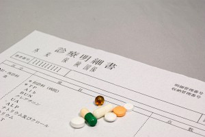 プライマリ・ケア認定薬剤師の仕事!業務内容や資格取得方法について