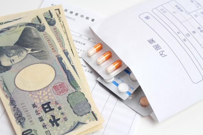 収入を上げる薬剤師の職場
