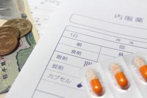 薬事申請とはどんな業務?未経験からの転職に必要なスキルと資格